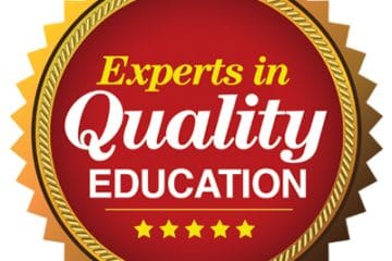 Education Week underscores the efforts and challenges of education members
